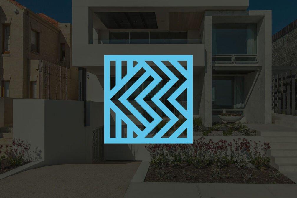 kelvin brooks building brand design