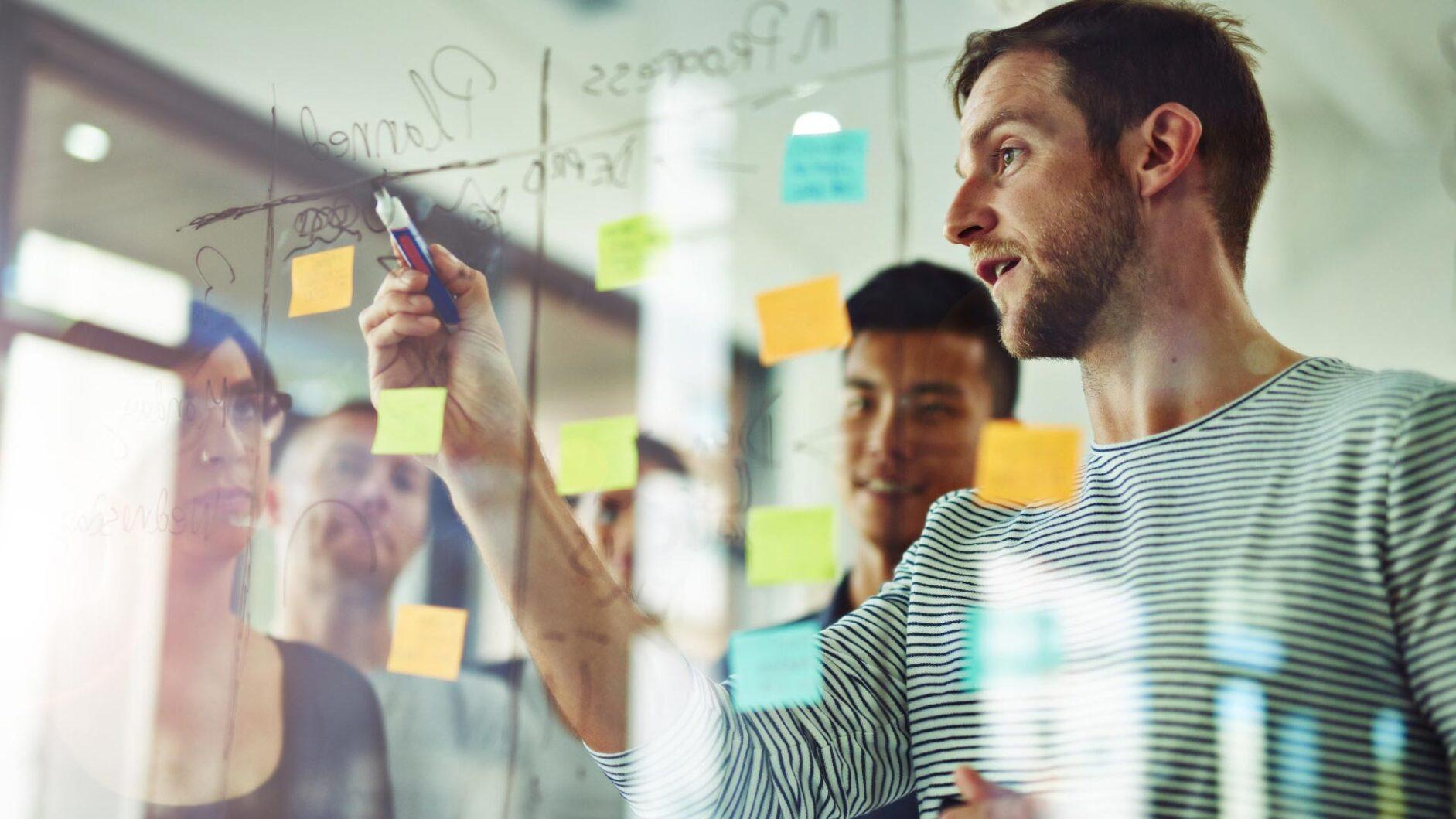 brand strategy crux creative 2021