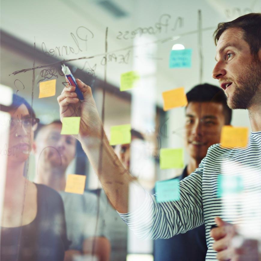 brand strategy crux creative perth