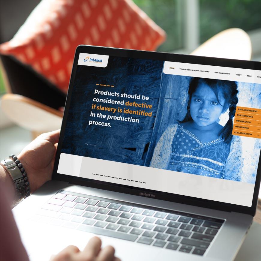 web design branding solutions perth