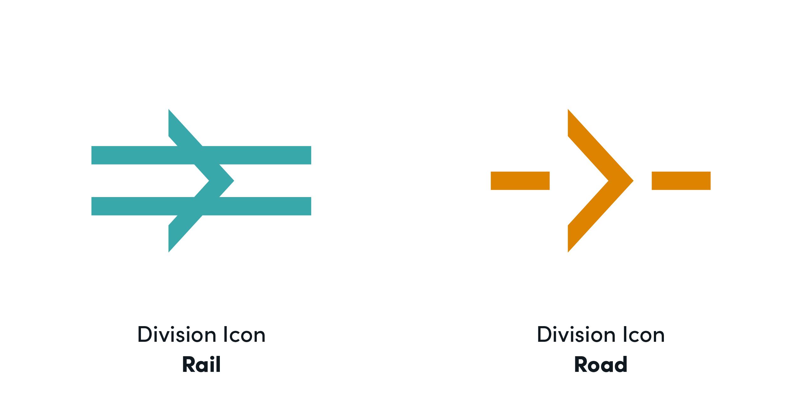 logo icon design