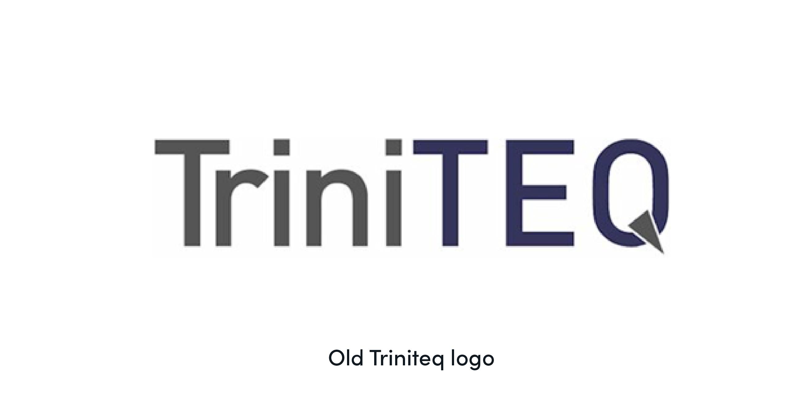 logo rebrand refresh