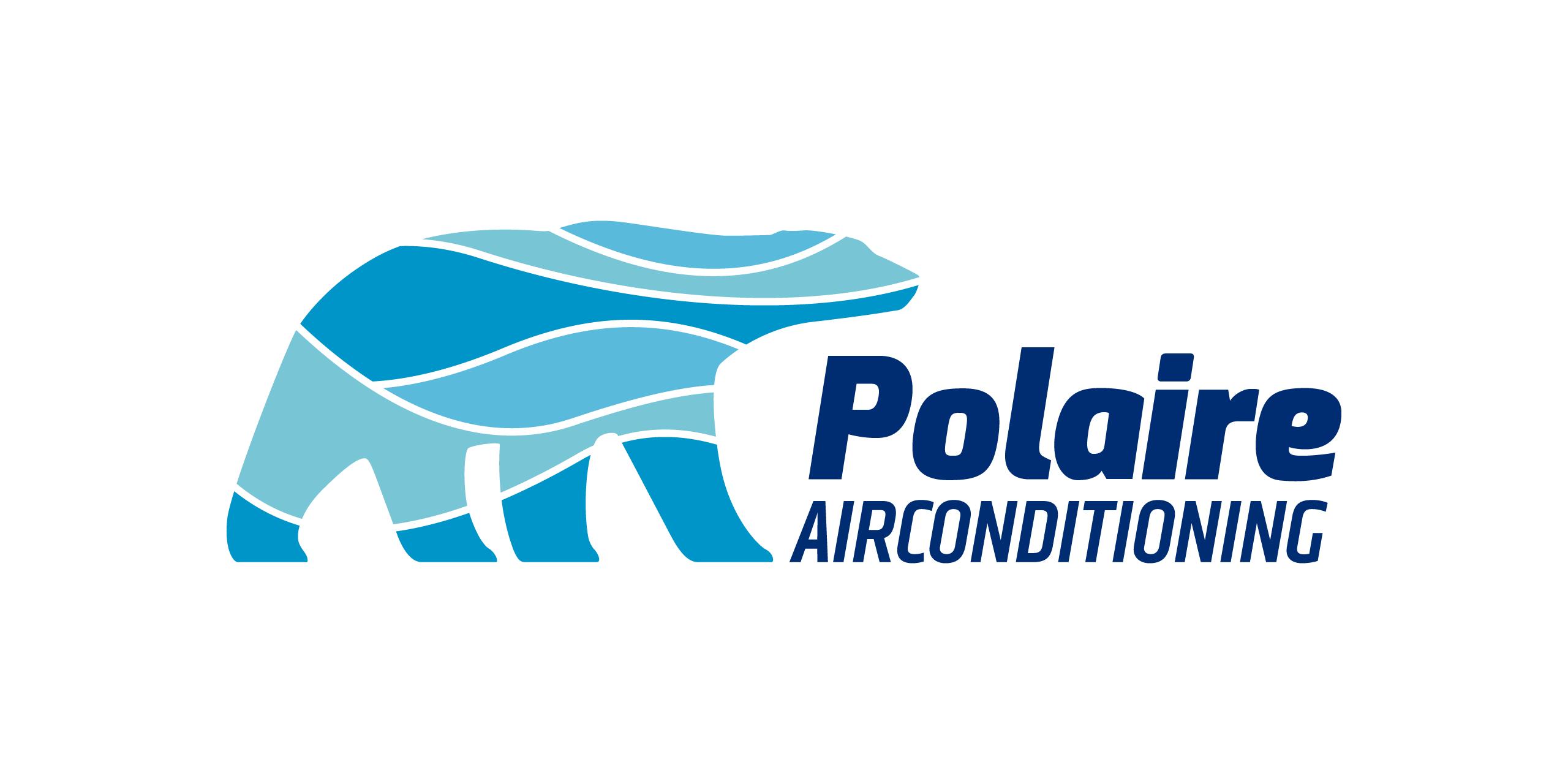 logo design polaire perth