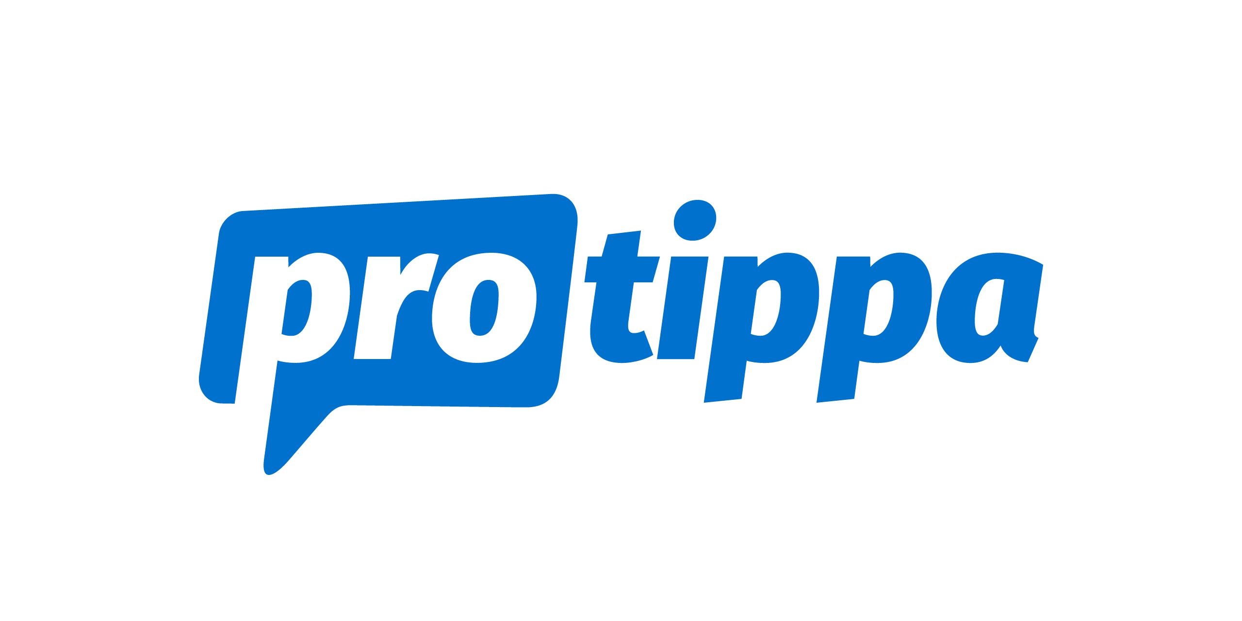 logo design protippa perth