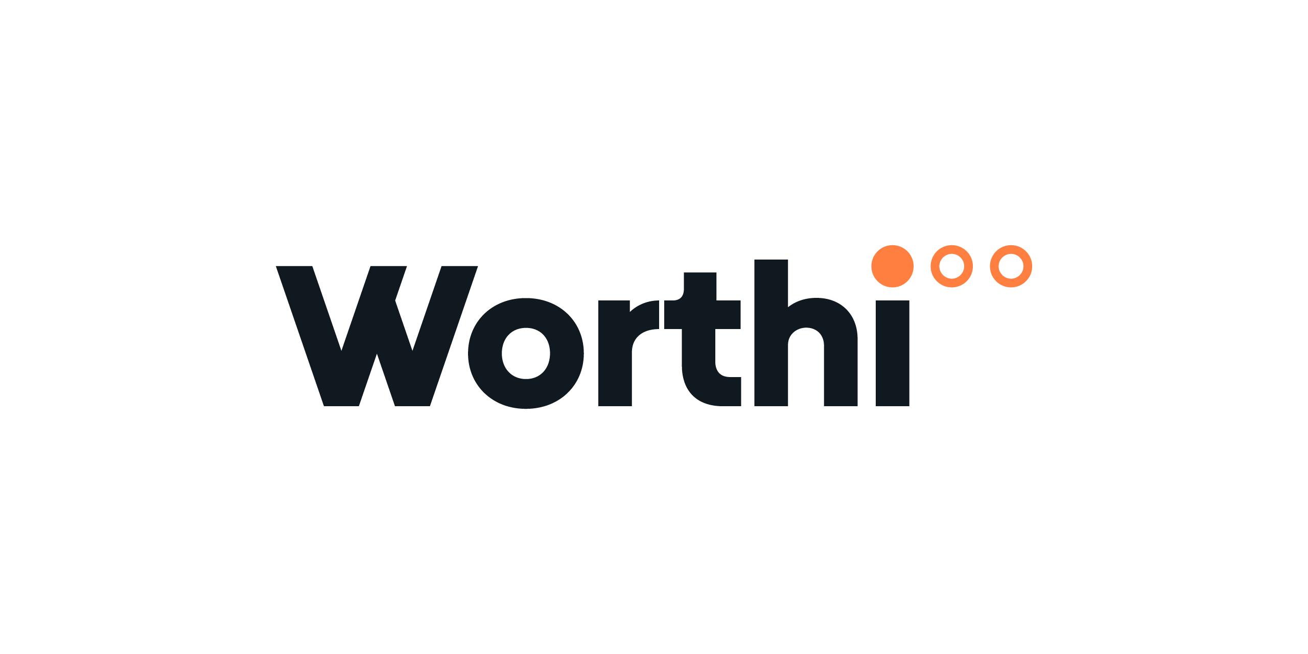 logo deisgn perth